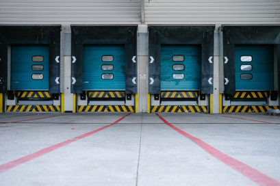 How To Avoid Loading Bay Accidents
